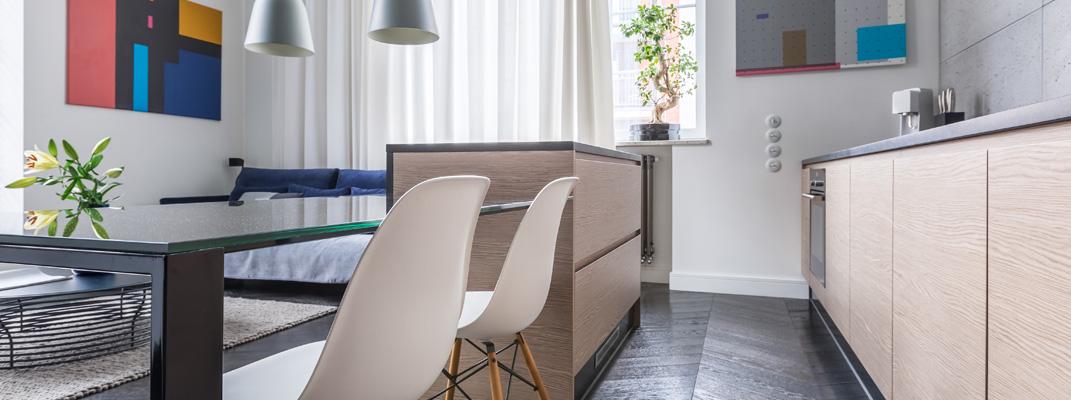 entreprise de peinture quimper finist re corre. Black Bedroom Furniture Sets. Home Design Ideas